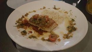 Foto 5 - Makanan di Avec Moi oleh Vising Lie