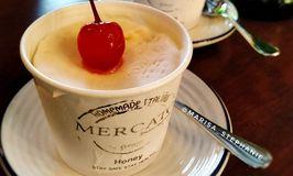 Mercato by Sale Restaurant