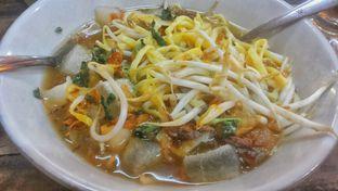 Foto 1 - Makanan di Pa Oyen oleh Satesameliano 'akugadisgembul'