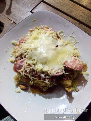 Foto 10 - Makanan di Fat Mommies oleh Yona dan Mute • @duolemak