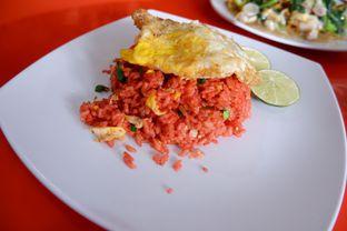 Foto 4 - Makanan di Rumah Makan Marannu oleh Hendry Jonathan