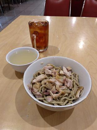 Foto 2 - Makanan di Bakmi A6 oleh Wignyo Wicaksono