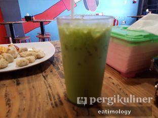 Foto 3 - Makanan di Roti Bakar 88 oleh EATIMOLOGY Rafika & Alfin
