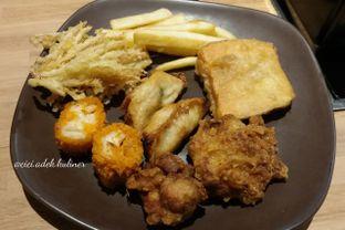 Foto 5 - Makanan di Shaburi Shabu Shabu oleh Jenny (@cici.adek.kuliner)