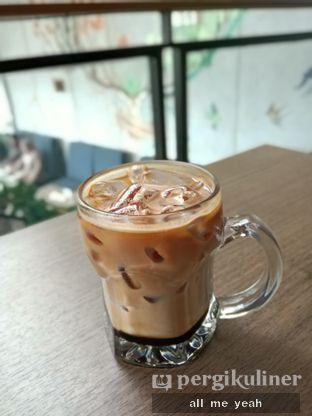 Foto 3 - Makanan di Beranda Depok Cafe & Resto oleh Gregorius Bayu Aji Wibisono