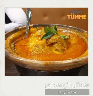 Foto 2 - Makanan di Penang Bistro oleh Cut Yurista