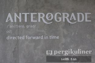 Foto 10 - Interior di Anterograde oleh Selfi Tan