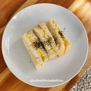Foto review IROIRO oleh Kuliner Limited Edition 3