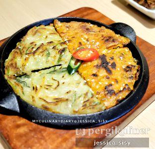 Foto 1 - Makanan di Seoul Yummy oleh Jessica Sisy