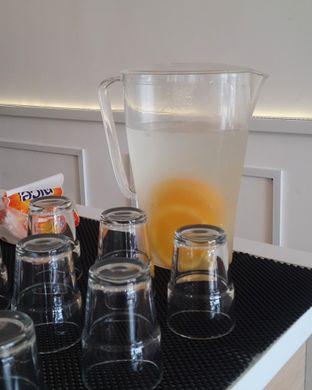 Foto review Vita-Mine Smoothie Bar oleh Claudia @claudisfoodjournal 3