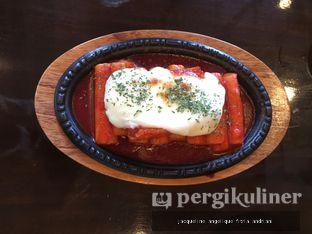 Foto 6 - Makanan di Ahjumma Kitchen oleh @mamiclairedoyanmakan