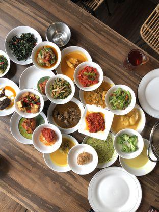 Foto 3 - Makanan di Padang Merdeka oleh @Sibungbung