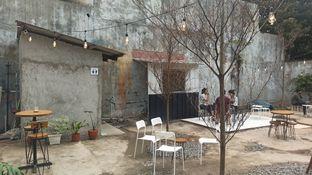 Foto 8 - Eksterior di Signal Coffee oleh Rachmat Kartono