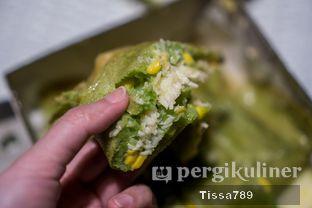 Foto 1 - Makanan di Martabak Nikmat Andir oleh Tissa Kemala