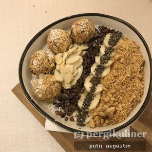 Foto 6 - Makanan di Berrywell oleh Putri Augustin