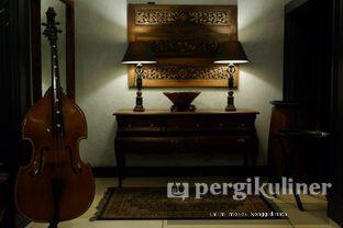 Foto 9 - Interior di Kembang Goela oleh Oppa Kuliner (@oppakuliner)