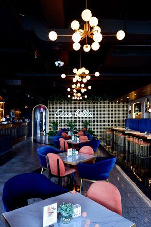 Foto review NIX Kitchen & Bar oleh Della Ayu 5