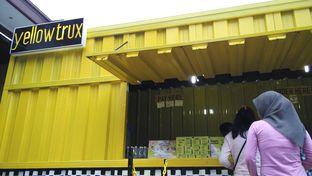 Foto review Yellow Trux oleh Athifa Rahmah 7