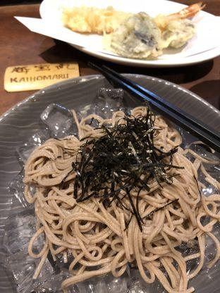 Foto 8 - Makanan di Kaihomaru oleh Eet Harfyandho