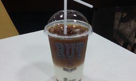 Rut Coffee