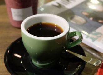 Buat Kamu yang Sering Minum Kopi, Ketahui Dulu Silsilah Asal Kopi Espresso