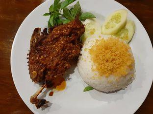 Foto - Makanan(Bebek Cemeng) di Bebek Bentu oleh Andres wiguna Wiguna