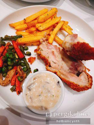 Foto 4 - Makanan di Komune Cafe oleh cynthia lim