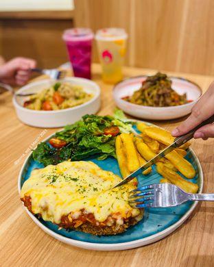 Foto 2 - Makanan di Twist n Go oleh Levina JV (IG : @levina_eat & @levinajv)