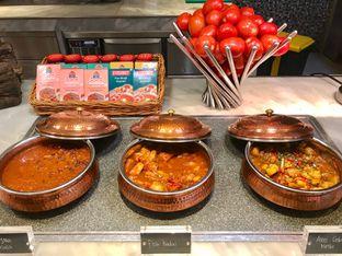 Foto 16 - Makanan di Anigre - Sheraton Grand Jakarta Gandaria City Hotel oleh Andrika Nadia