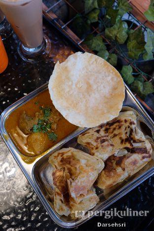 Foto review Indian Cafe Royal oleh Darsehsri Handayani 3