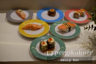 Foto 2 - Makanan di Sushi Go! oleh Deasy Lim