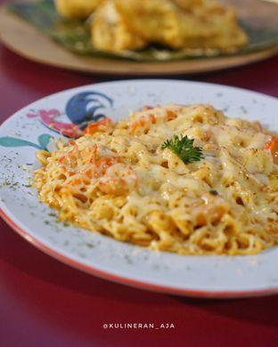Foto 2 - Makanan di WPK (Warung Pengepul Kayu) oleh @kulineran_aja