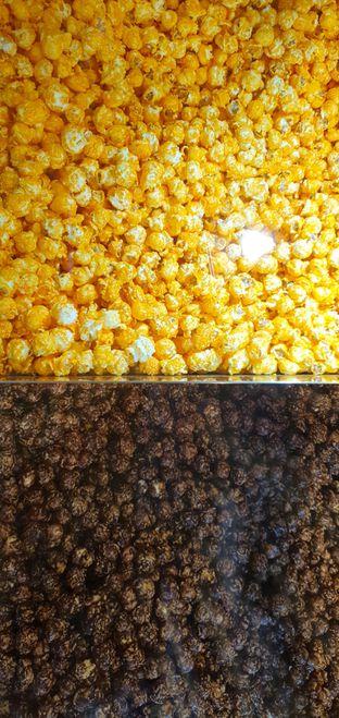Foto 3 - Makanan di Chicago Popcorn oleh Makan2 TV Food & Travel
