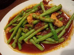 Foto 2 - Makanan di Waroeng Sunda oleh @egabrielapriska