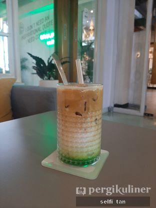 Foto 1 - Makanan di Grouphead Coffee oleh Selfi Tan