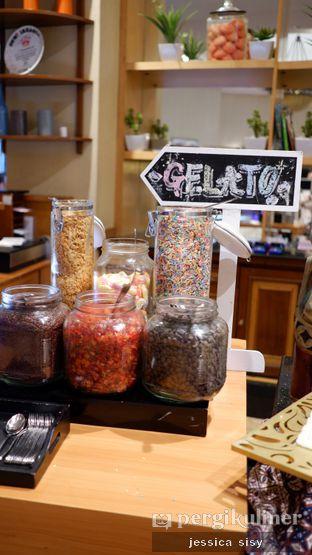 Foto 16 - Makanan di Sailendra - Hotel JW Marriott oleh Jessica Sisy