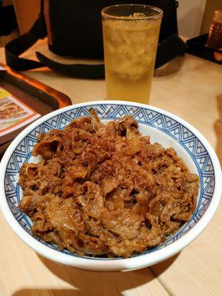 Foto 5 - Makanan di Yoshinoya oleh Taster Spoiler