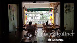 Foto 7 - Interior di RICARAJA oleh UrsAndNic