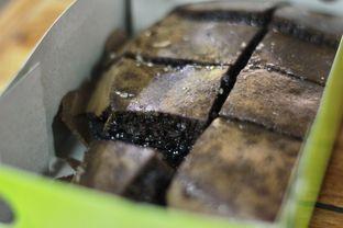 Foto 2 - Makanan di Martabak Akang oleh Prajna Mudita