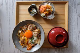 Foto 4 - Makanan di Birdman oleh ig: @andriselly