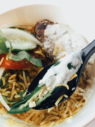 Foto review Marrakech Cuisine oleh Terkenang Rasa 3
