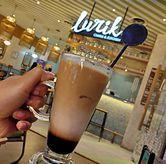 Foto Tiramisu Coffee di Lurik Coffee & Kitchen