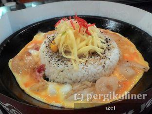 Foto 3 - Makanan di Pepper Lunch Express oleh izel / IG:Grezeldaizel