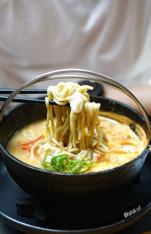 Foto 6 - Makanan di Toridoll Yakitori oleh Nanakoot