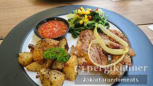 Foto review 150 Eatery oleh Jakartarandomeats 2
