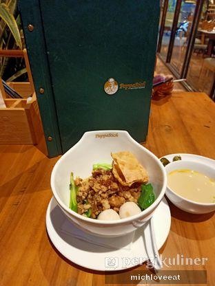 Foto 7 - Makanan di PappaRich oleh Mich Love Eat