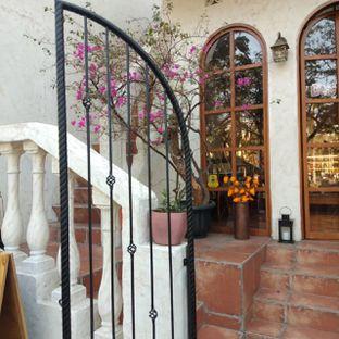 Foto 3 - Interior di Sal En Co oleh duocicip