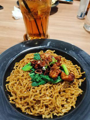 Foto review Kafe Pendekar oleh Angga Setiawan 2