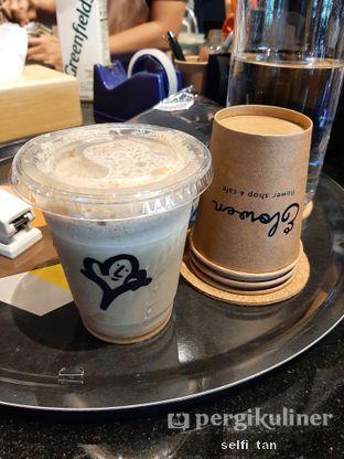 Foto review Elowen Cafe oleh Selfi Tan 1