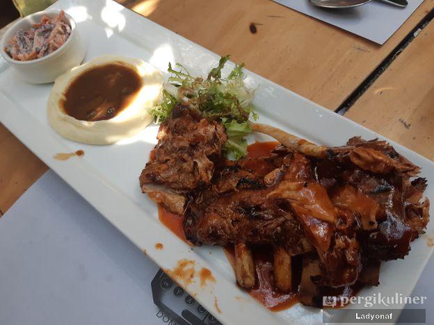 Foto 3 - Makanan di Domicile oleh Ladyonaf @placetogoandeat